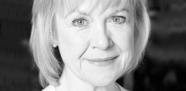 Gay Soper to replace Sheila Reid in Maurice's Jubilee tour