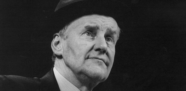 Richard Briers dies aged 79