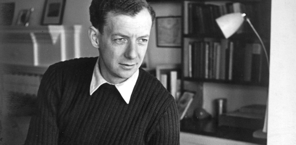 From Britten to apprenticeships, courses and shows