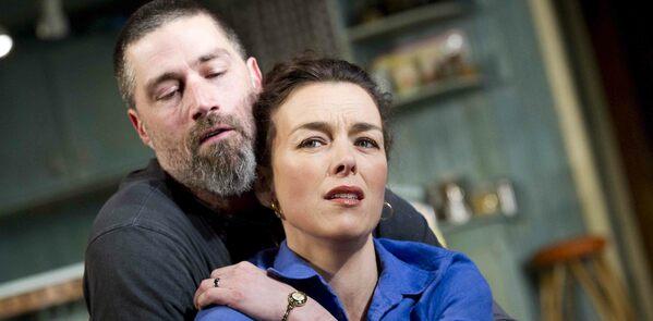 Trevor Nunn to direct Olivia Williams in Bergman revival