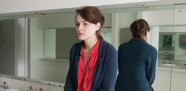 """Rejections, bullying and isolation - why acting isn't as """"sparkly"""" as it's made out to be"""