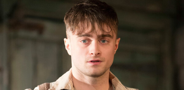 Harry Potter to be adapted into stage play