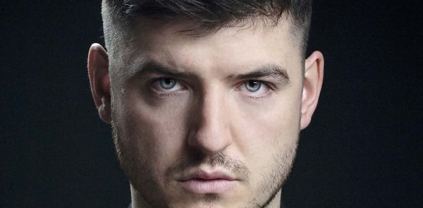 James Alexandrou to appear in Othello at Leicester Square Theatre