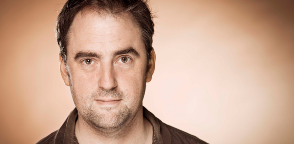 Jeremy Herrin to make Broadway directorial debut with Noises Off