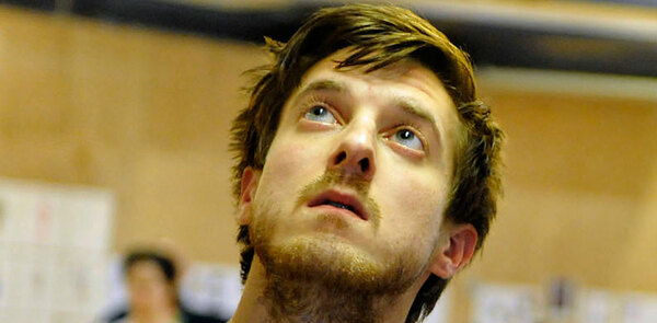 Doctor Who's Arthur Darvill to join the cast of Once