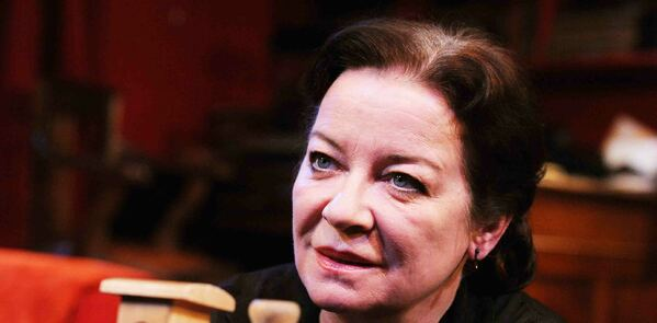 Sinead Cusack and Clare Higgins join Old Vic's Other Desert Cities