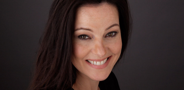 Ruthie Henshall to join the cast of Billy Elliot