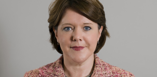 Culture minister Maria Miller to repay £5,800 following expenses inquiry
