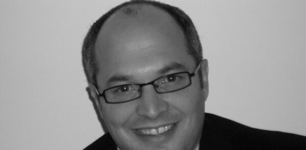 ATG promotes David Lazar to newly created executive director role