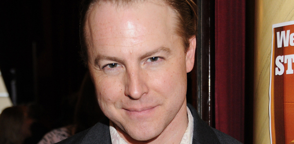 Culture secretary must recognise arts' benefits on health and education - Samuel West