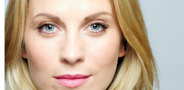 Louise Dearman to star in Kiss Me Kate Prom