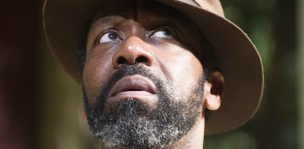 Lenny Henry calls for broadcasters to match BBC's £2.1m diversity fund