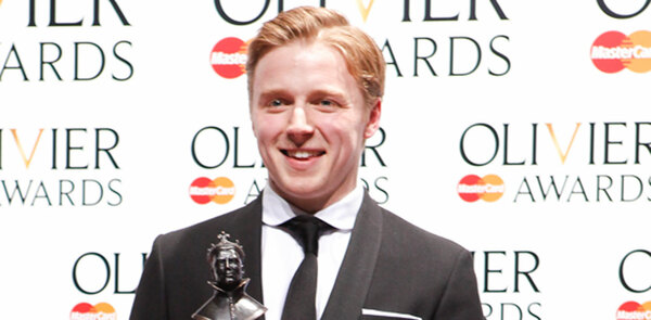 Amanda Drew and Jack Lowden join the cast of Electra