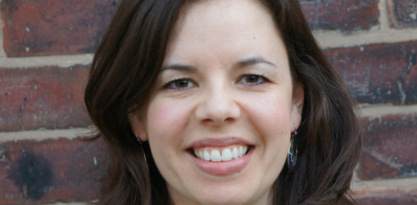 Orange Tree appoints Sheffield's Sarah Nicholson as exec director