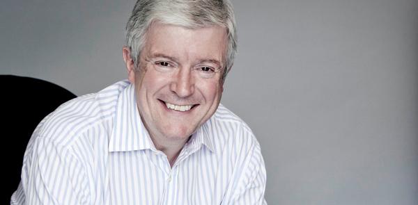 Tony Hall reveals major action plan to tackle BBC diversity
