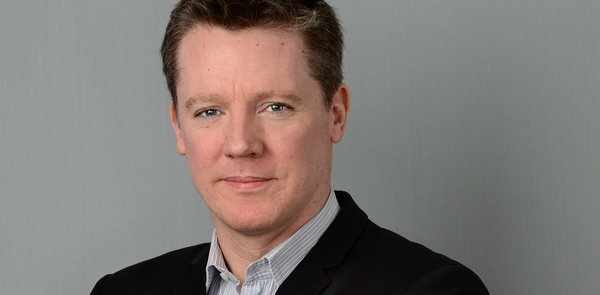 "EIF theatre programme could be ""revolutionised"" – festival director Fergus Linehan"