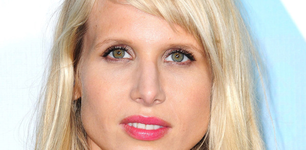 Lucy Punch to replace Billie Piper in West End transfer of Great Britain