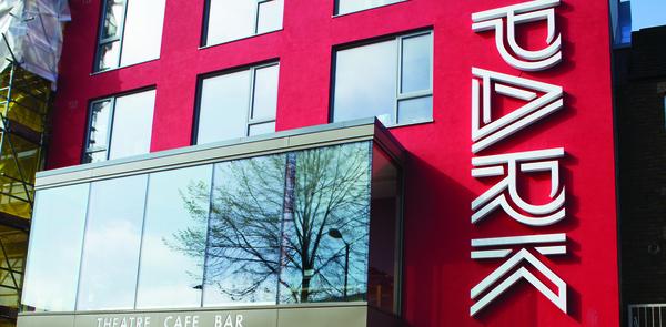 Park Theatre joins creative apprenticeship scheme