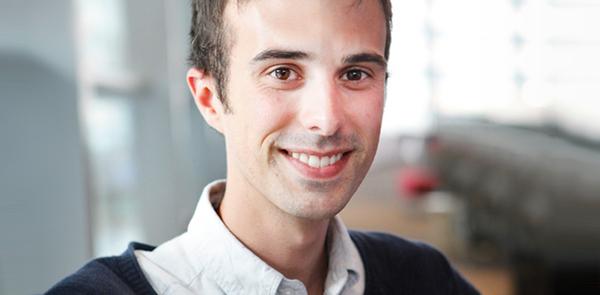 Luke Sheppard: director