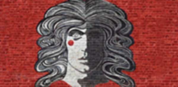 Godspell in Concert to tour UK in 2015