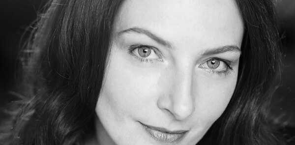 Willemijn Verkaik joins cast of Women on the Verge of a Nervous Breakdown