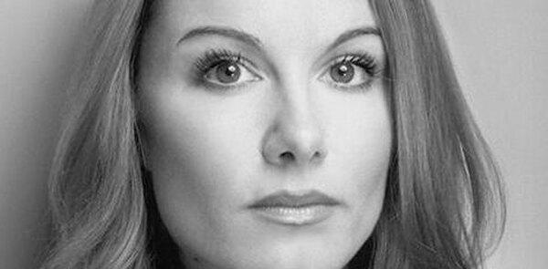 Casualty star Rebekah Gibbs dies at 41