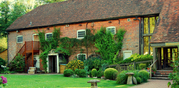 Watermill's spring season to include Jessica Swale's Far from the Madding Crowd