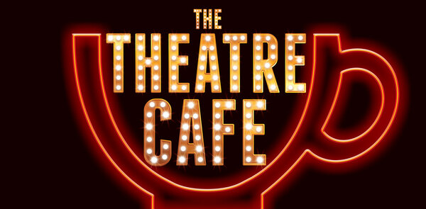 Theatre-themed cafe to open in London's West End
