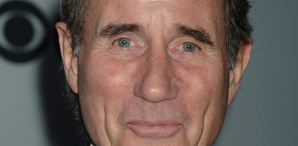 Jim Dale to bring one-man show to London