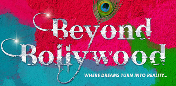 Beyond Bollywood to receive UK premiere at the Palladium