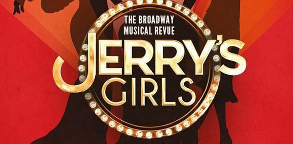 Jerry Herman revue show to run at St James Theatre in London