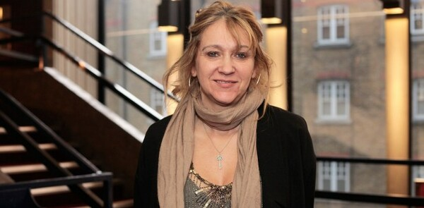 Sonia Friedman, Young Vic and Southampton's Nuffield triumph at Stage Awards 2015