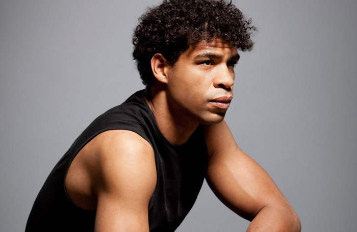 Carlos Acosta says dance may miss out on talent because training is too expensive. Photo: Johan Persson