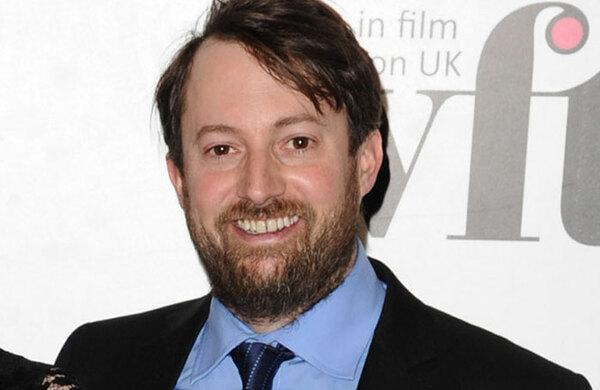 David Mitchell to play Shakespeare in BBC sitcom
