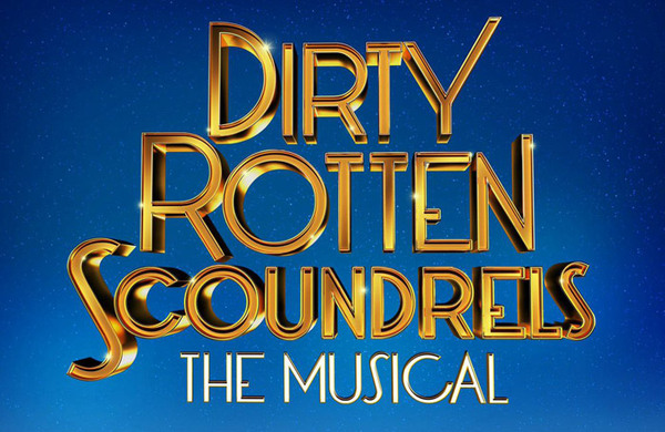 Dirty Rotten Scoundrels announces cast for UK tour