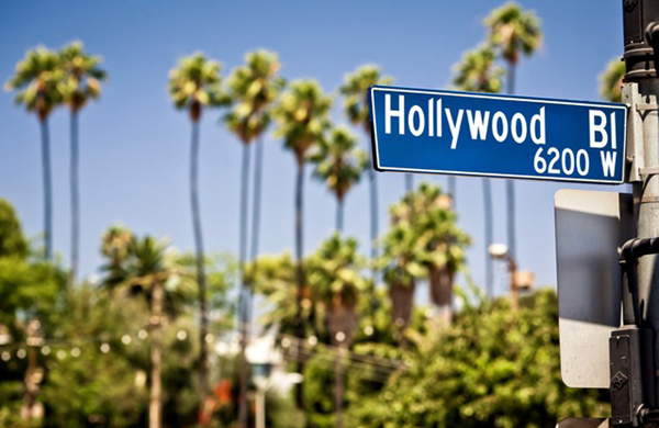 Ione Butler: How to move to LA