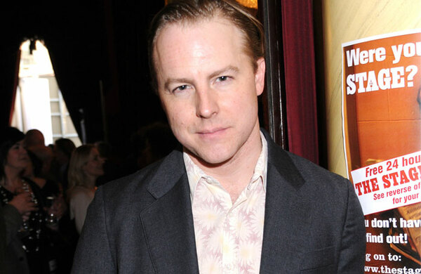 Samuel West: 'Unpaid work is a virus that will destroy the theatre industry'