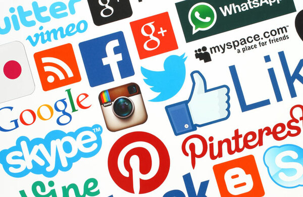 How to... promote your acting career on social media