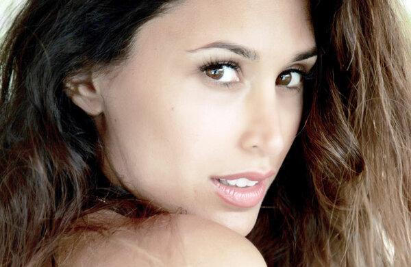 The Big Interview: Preeya Kalidas