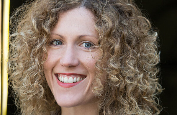 Caroline Finn to head up National Dance Company Wales