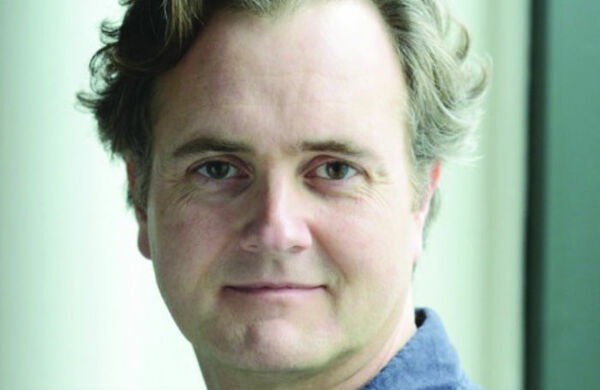 RADA director Edward Kemp to step down
