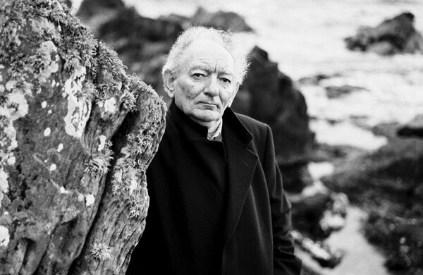 Playwright Brian Friel to be celebrated with annual festival