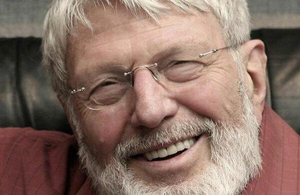 Theodore Bikel dies, aged 91