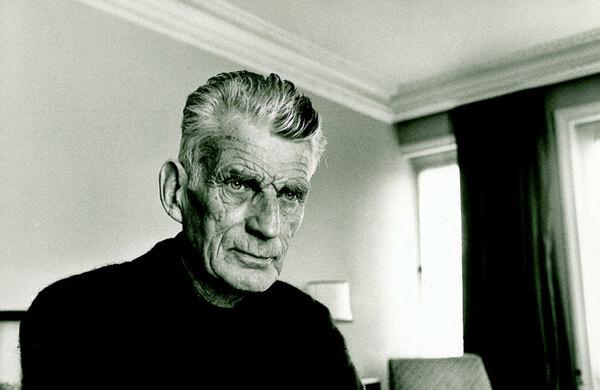 £300k cash injection spells Happy Days for Beckett Festival