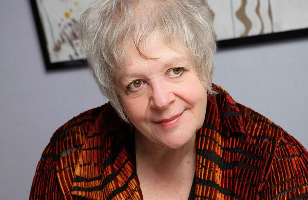 'Shortage of Scots at National Theatre of Scotland' says Liz Lochhead