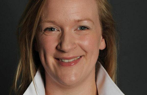 Rebecca Applin wins Cameron Mackintosh composer competition