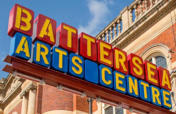 Paddy Smith: Let's bin the London versus regional theatre debate