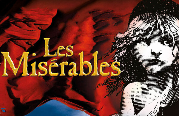 30 years of Les Miserables in numbers