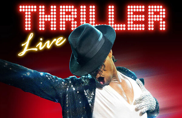 Thriller Live takes more than $150 million at global box office