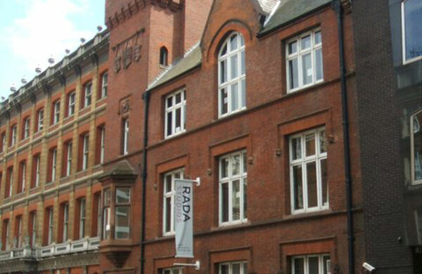 RADA proposal for new theatre and student accommodation goes before council